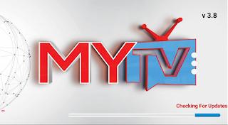 تحميل تطبيق MyTV phone apk من افضل التطبيقات لمشاهدة القنوات العالميه على هاتفك الاندرويد