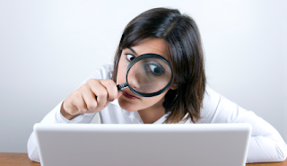 Proposal riset, contoh proposal riset, riset ke perusahaan, proposal permintaan data perusahaan