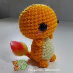 https://translate.googleusercontent.com/translate_c?depth=1&hl=es&rurl=translate.google.es&sl=ru&tl=es&u=http://amigurumipianosound.blogspot.com.es/2016/04/charmander-hitokage-pokemon-pattern.html&usg=ALkJrhhni8GBpxDrU8dhDyjHIUINaYIAOQ