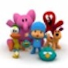 POCOYO_ENGLISH YouTube Channel