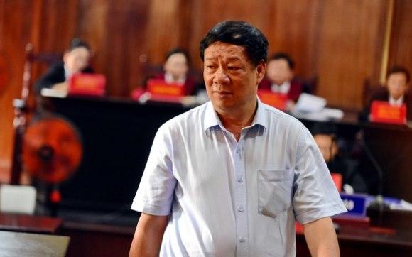 Tại sao chồng đại gia của ca sĩ Trang Nhung có tài liệu mật của Bộ Y tế?