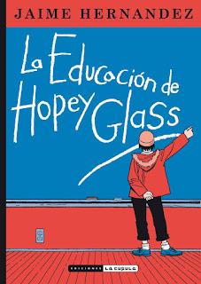 http://www.nuevavalquirias.com/comprar-la-educacion-de-hopey-glass.html