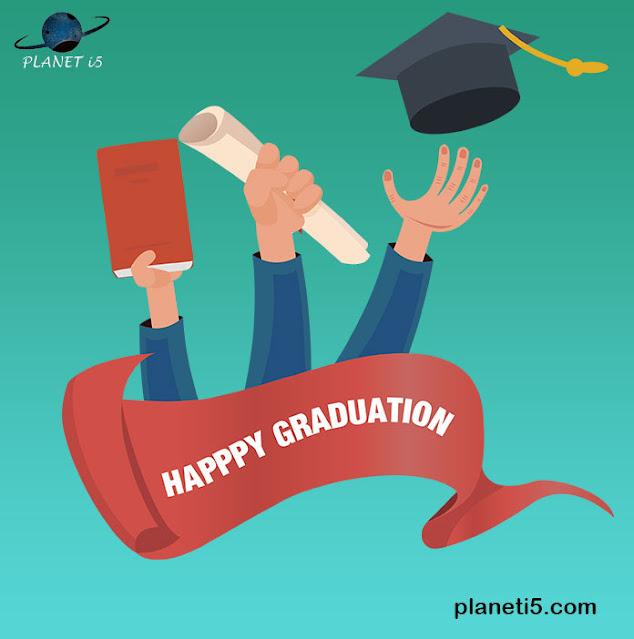 Graduation Poems, Poems for Graduation