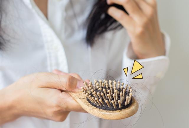 Tips Merawat Rambut Agar Tumbuh dengan Indah
