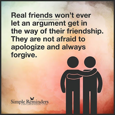 friendship-quotes-tumblr-guy-and-girl-1
