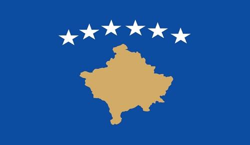 Kosova Nasıl Bir Ülke? Hakkında Kısa Bilgi
