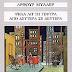 """Συνταγογραφώντας την Ανάγνωση: Συζήτηση με αφορμή το βιβλίο """"Ψηλά απ' τη γέφυρα"""" του Arthur Miller"""