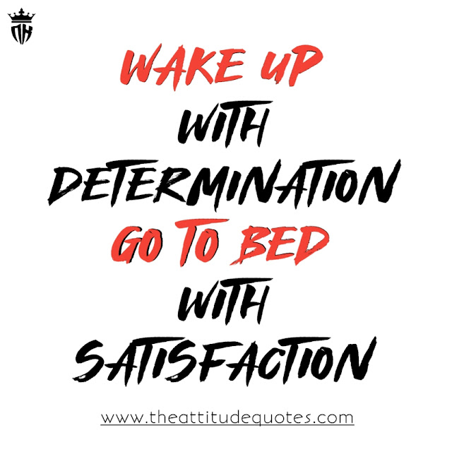 motivation quotes on love, motivational quotes good morning,motivation quotes for depression, motivation to change quotes, motivation quotes by leaders