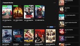 Filmywap 2020 - Free Bollywood Hollywood Latest Movies Download Online
