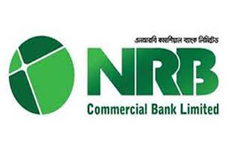 NRB Commercial Bank Ltd Routing Number List (2021)