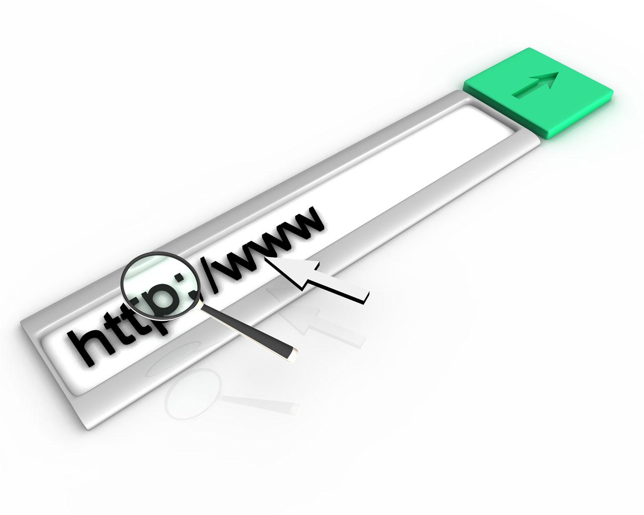 Stringing Tips: My Random Craigslist Search looking at