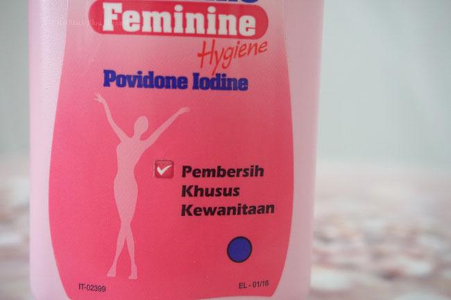 betadine feminine hygiene, betadine review, betadine pembersih kewanitaan, sabun betadine untuk kewanitaan, pakai betadine feminine hygiene