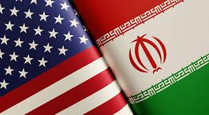 US sanctions four Iraqis for rights mishandles, defilement