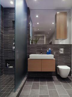 bathroom remodeling manassas VA