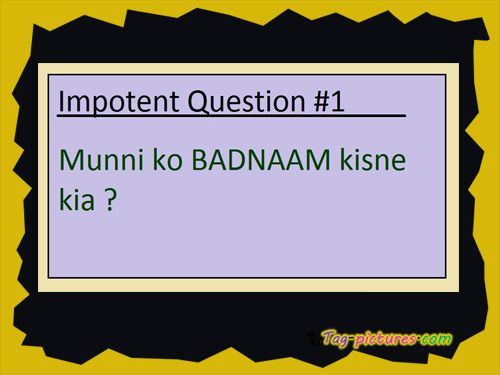 Question Images For Facebook In Hindi | www.imgkid.com ...