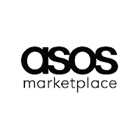 asos marketplace logo