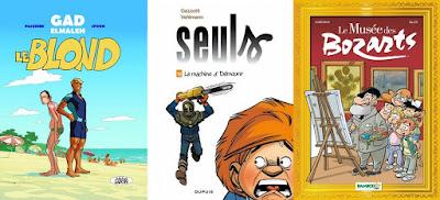 http://www.dupuis.com/catalogue/seuls/bd/reader/seuls-tome-10-la-machine-a-demourir/65533