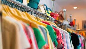 Tekstil ve Moda Tasarımı nedir