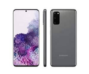 Samsung Galaxy S20 Driver Software