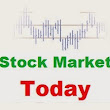 Stock Cash Tips- Stock ,Equity & Commodity Market Today