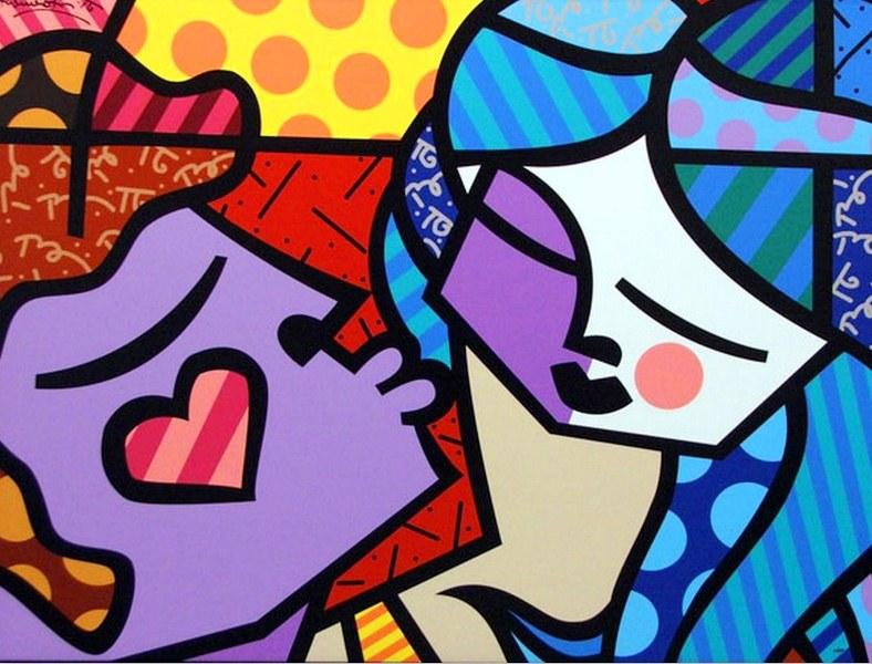 Las Libretas De Dibujo De 10 Artistas Colombianos: Arte Pintura Moderna