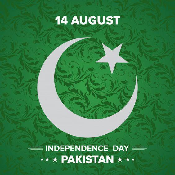 Pakistani%2BFlag%2BHoly%2BDay%2B%252834%2529