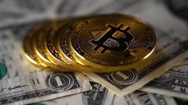 Como Investir em Bitcoin no Brasil em 2019