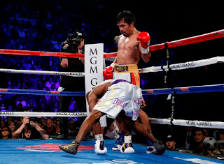manny pacquiao, Pacquiao win, Timothy Bradley
