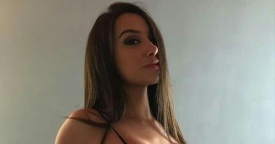 Sweet Kisses | Hot Call Girl Marga +6586789218