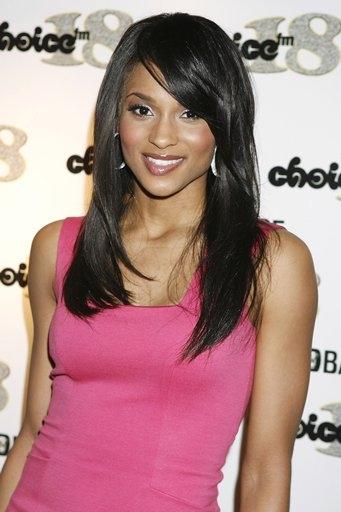 Super Nana Hairstyle Ideas Straight Weave Hairstyles Short Hairstyles For Black Women Fulllsitofus