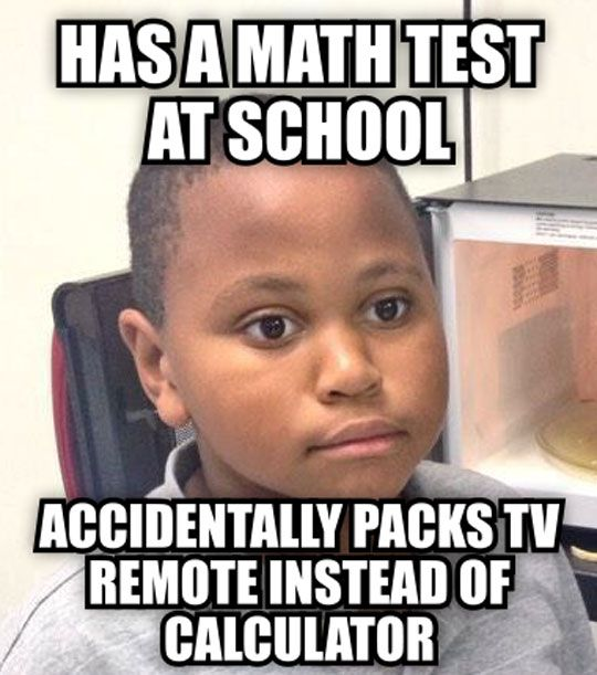 Popular Memes 7