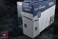 History of the Daleks #05 Box 02