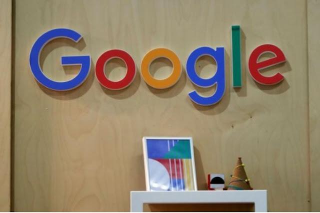 ارباح جوجل ادسنس