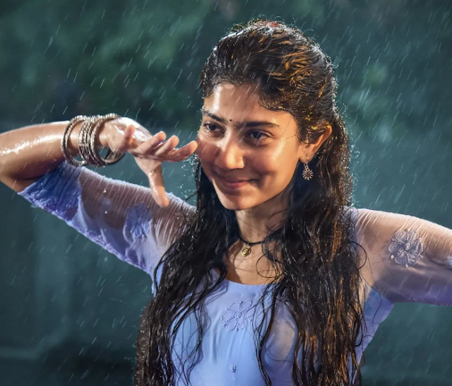 sai-pallavi-birthday-posters-hd-love-story