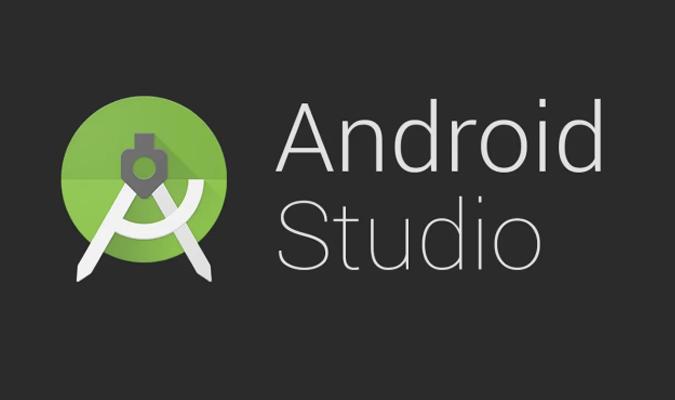 Langkah Cepat dan Ringan Membuat Aplikasi di Android
