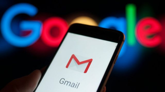 Make Gmail Account Without OTP Verification | 2021 Working Method