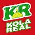 Vacantes disponibles en Kola Real- Aprovecha ya.