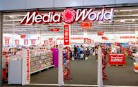 MediaWorld nuovo volantino settembre 2016:  offerte a tasso zero per 25 mesi dall'8 al 25 settembre
