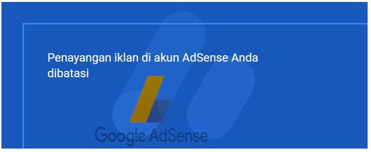 Cara-Jitu-Mengatasi-Iklan-AdSense-Dibatasi-Karena-Traffic-Tidak-Valid-ampuh-googlegayo.com.png