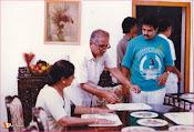 25Years Of Aditya 369-thumbnail-12