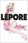 https://www.amazon.com/Doll-Parts-Amanda-Lepore/dp/1942872852