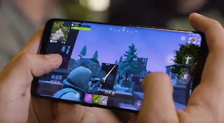 BEST HD ANDROID GAMES