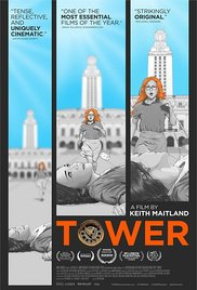 Watch Tower Online Free Putlocker