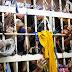 Saída de Natal e Ano Novo libertará 477 presos na PB