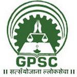 Goa Public Service Commission, Goa PSC, Goa, Data Entry Operator, DEO, 12th, Clerk, freejobalert, Latest Jobs, Sarkari Naukri, goa psc logo