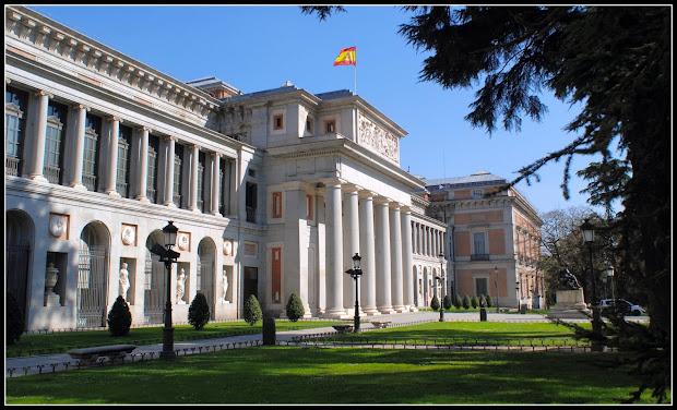 Ibercons Arquitectura Dise Museos Del Mundo