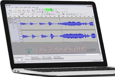 Audacity 2019 Free Download Full Version For Windows 10, 8, 7 32bit 64bit, audacity download free, audacity online, lame for audacity, audacity download mac, audacity download windows, audacity for android, audacity mp3, audacity review, audacity download mac, audacity download free full version, audacity download free windows 7, audacity download for android, audacity 2.1.3 download, audacity free audio editor and recorder, Free Audio Recording Software Audacity Download Latest Version