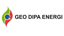 Lowongan Kerja BUMN PT Geo Dipa Energi (Persero) , lowongan kerja terbaru, lowongan kerja bumn, lowongan kerja terbaru