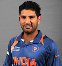Yuvraj Singh, Biography, Profile, Age, Biodata, Family , Wife, Son, Daughter, Father, Mother, Children, Marriage Photos.