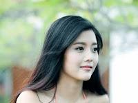 Nonton Film Bokep Malaysia Full Porno Khusus Dewasa : Melayu Sindikat Girls Trengganu (2021) - Full Movie | (Subtitle Bahasa Indonesia) 😍 🥰 😘 😻 🖤 💜 💖 💘❤️🩹❤️ 💜 🖤 😻 😘 🥰 😍